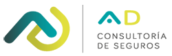 cropped-Logo-AD-consultoria-de-seguros-1-1.png