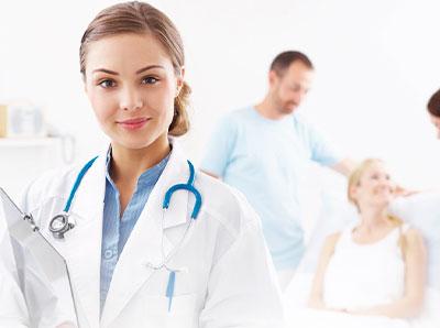 Responsabilidad Civil Praxis Médica