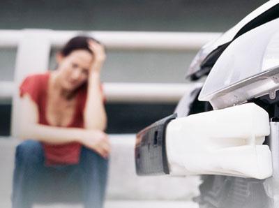 Seguro de accidentes personales